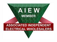AIEW-New-MEMBER